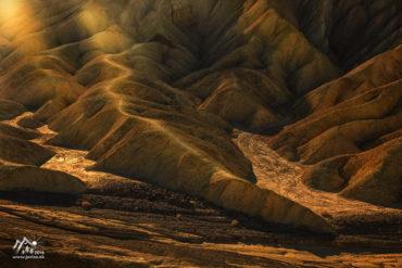 Národné parky USA – Death Valley II