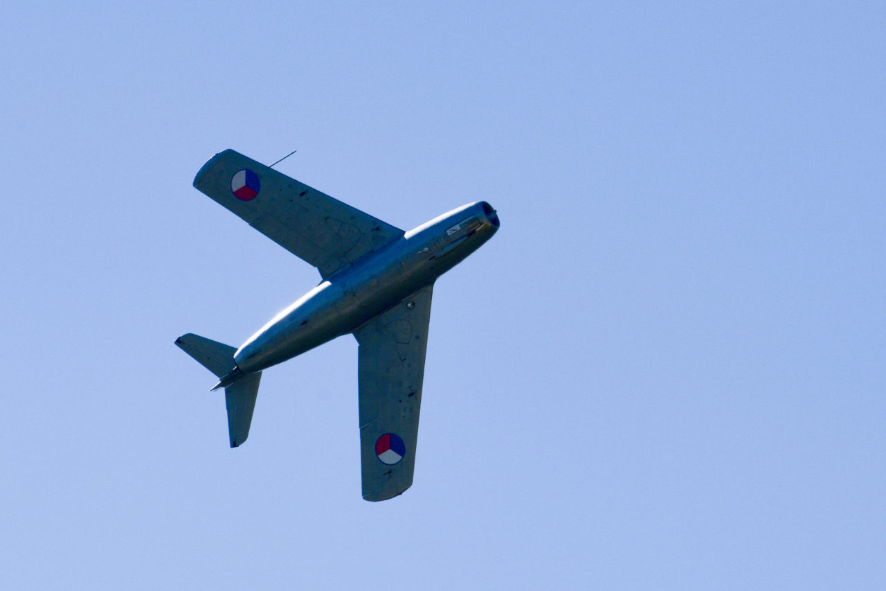 JAS_9341