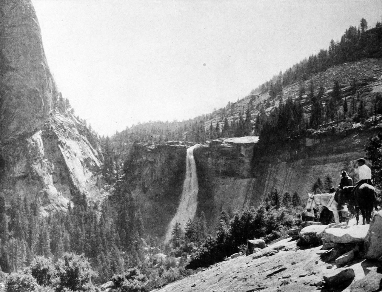 Nevada_Fall,_Yosemite_National_Park,_California_(1921)