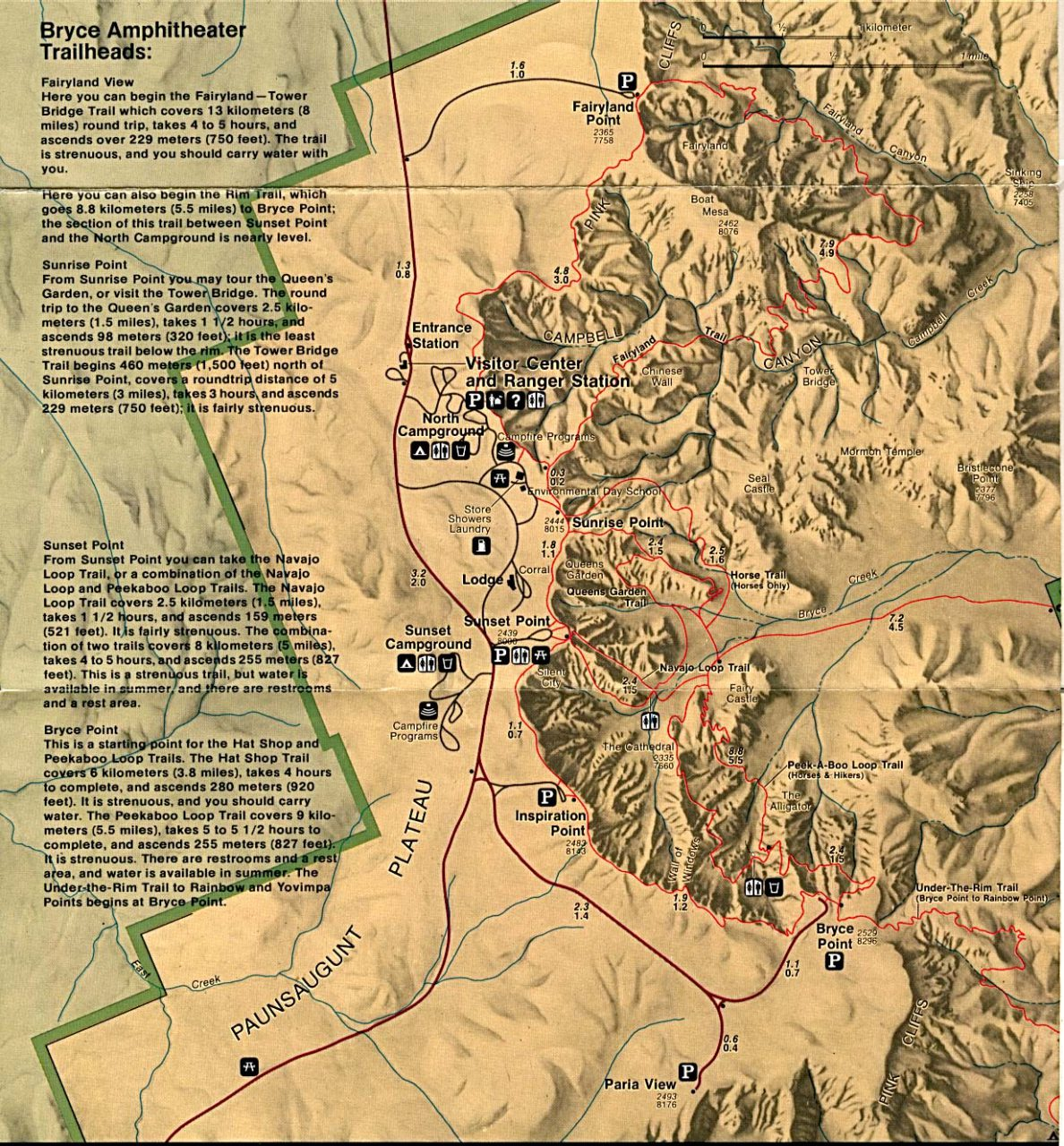 bryce_canyon_map