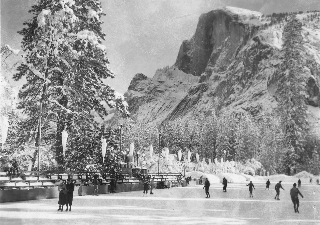 historic-ice-rink-1933