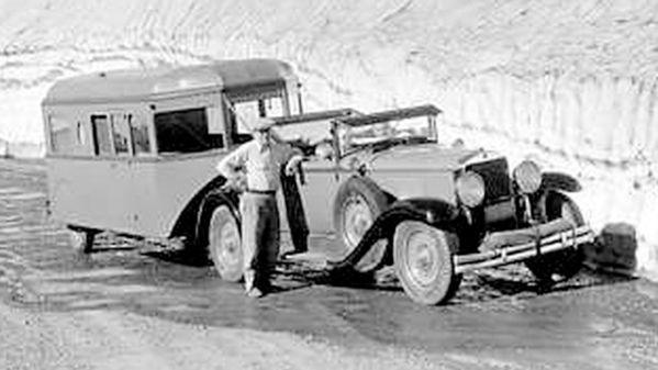 i9fWrOLTT4H9Cejd99PcsQ-V-polovici-30-rokov-br-zdilo-americk-cesty-okolo-300-tis-c-kryt-ch-voz-ov